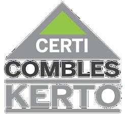 Certicombles logo